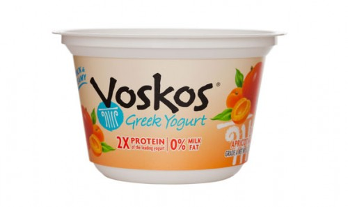 Voskos-Greek-Yogurt-e1326422092389