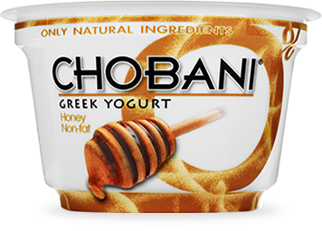 chobani-honey