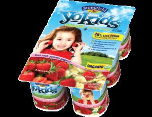 YoKids-LowFat-StrawberryBananaStrawberry-4oz6pk_350x270