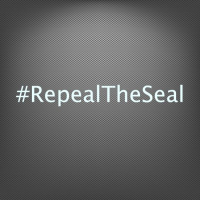 Repeal-basic-e1426548436972