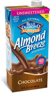 p-shelf-chocolate-unsweetened_20150723