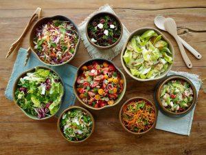 salads-1-1024x768